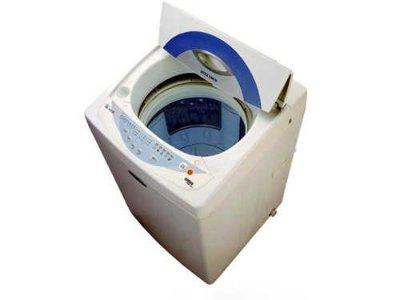 洪山区洗衣机维修服务部