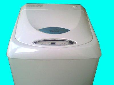 广州小鸭洗衣机维修服务电话
