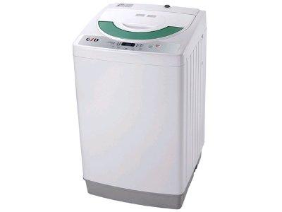 门头沟区海尔洗衣机维修电话(全国24小时)