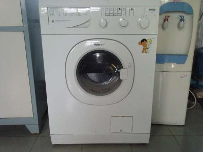 吉安海尔洗衣机清洗管路哪有