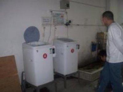 汉南区卡萨帝洗衣机维修电话