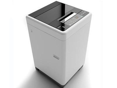 苏州三星洗衣机维修电话(全国24小时)