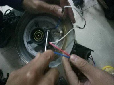 天河区TCL洗衣机维修电话(全国24小时)--永利维修服务中心