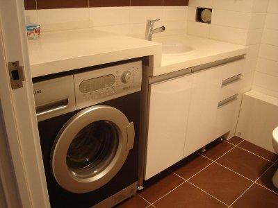 广州博世洗衣机维修电话--新东服务点