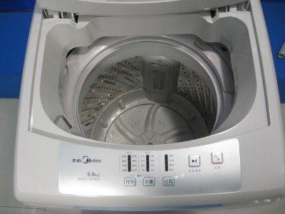 长沙县西门子洗衣机维修电话(全国24小时)--皇源服务网点