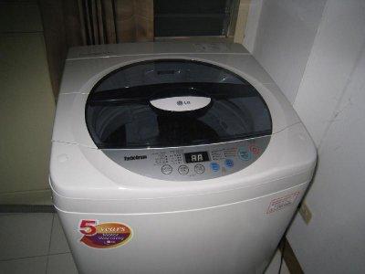 黔江区海尔洗衣机维修电话--安安美服务部