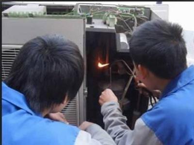 广州增城区家电维修服务中心