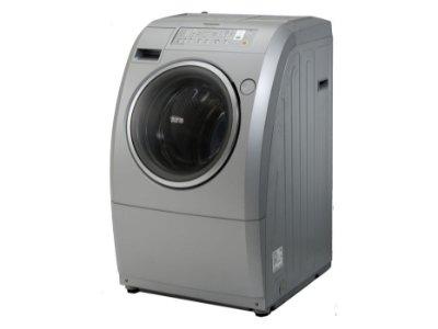 红桥区洗衣机维修服务部