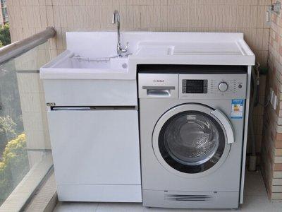 延庆区三星洗衣机维修电话(全国24小时)--万合晶服务点