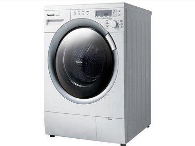 鄞州区洗衣机维修服务部