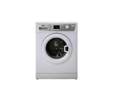 贵阳海尔洗衣机维修服务电话--辉华维修服务中心