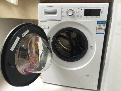 雨花台区格兰仕洗衣机维修服务电话