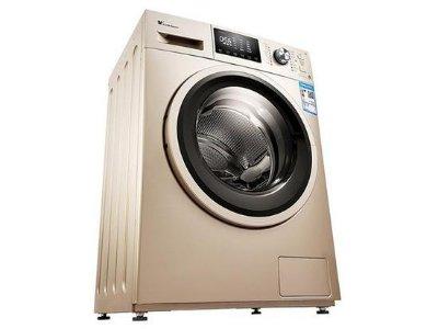 洗衣机维修服务部