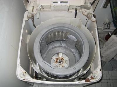 栖霞区洗衣机维修服务部