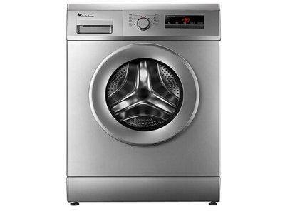 滨江区小天鹅洗衣机维修电话(全国24小时)