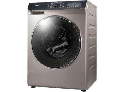 苏州博世洗衣机维修电话