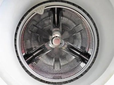 苏州海信洗衣机维修服务电话