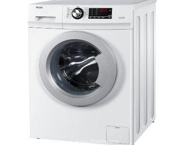 望城区海信洗衣机维修服务电话