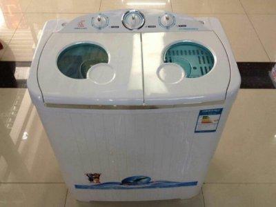 增城区洗衣机维修服务部