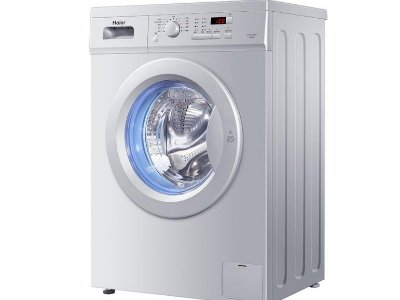 西安格兰仕洗衣机维修电话