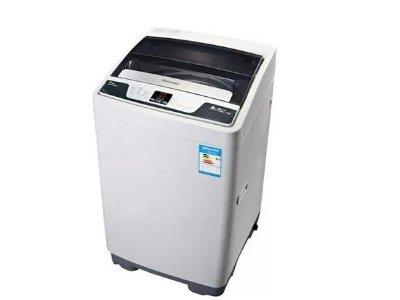 萧山区洗衣机维修服务部