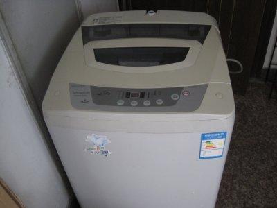 天心区威力洗衣机维修电话(全国24小时)