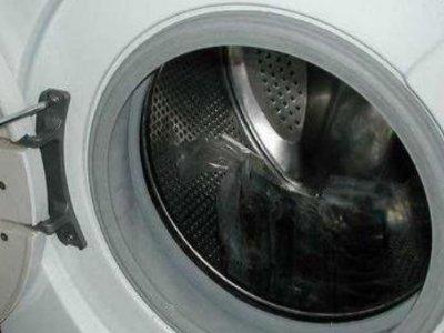 西安美的洗衣机维修电话(全国24小时)