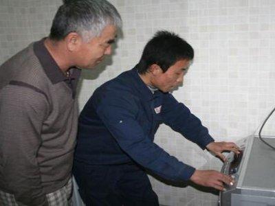 天津冀州区贵全家庭设备维修中心