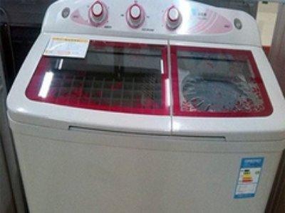广州卡萨帝洗衣机维修服务电话