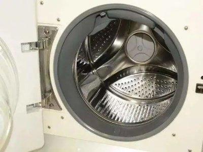 云阳县洗衣机维修服务部
