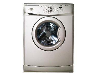 贵阳LG洗衣机维修电话(全国24小时)--欣兴旺服务点