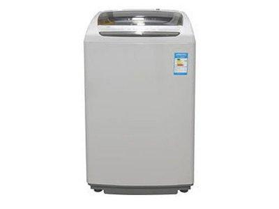 平谷区统帅洗衣机维修服务电话--绿欣苑服务部