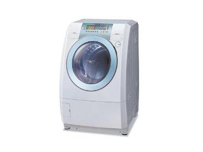 市中区洗衣机维修服务部