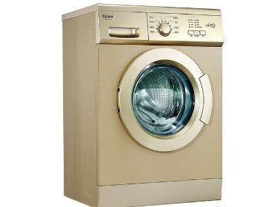 天心区小天鹅洗衣机维修服务电话