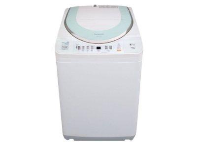 深圳LG套筒洗衣机无法脱水维修