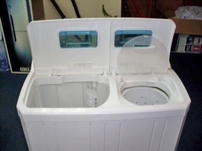 荔湾区洗衣机维修服务部