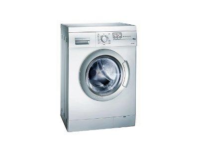 武昌区洗衣机维修服务部