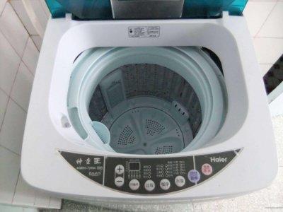 静安区小天鹅洗衣机维修电话--宝高服务中心