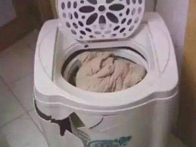 房山区三洋洗衣机维修电话--明盛维修服务中心