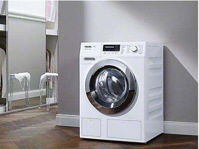 潼南区洗衣机维修服务部
