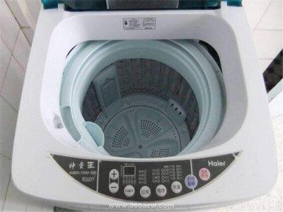 桐庐县东芝洗衣机维修电话--尼鸿服务部