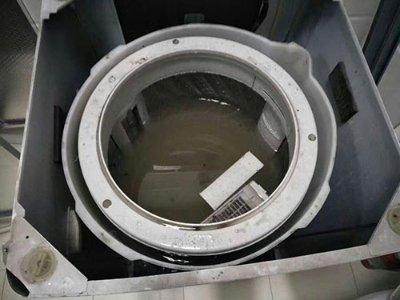 杭州小天鹅洗衣机维修电话(全国24小时)--荣彩服务网点