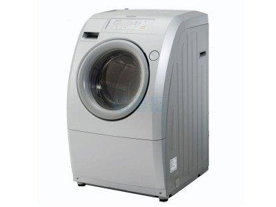 和平区洗衣机维修服务部