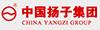 扬子logo