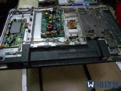 成都液晶电视家电服务中心上门维修