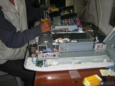 朝阳区夏普液晶电视维修电话