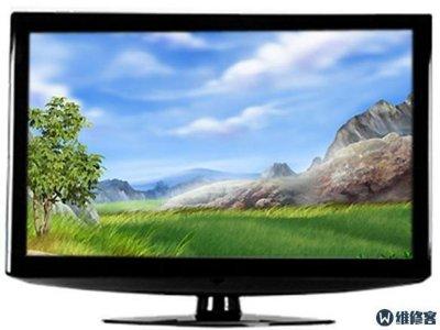 荔湾区液晶电视维修服务部