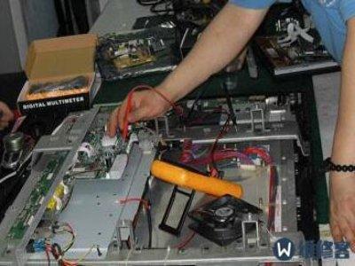 新都区索尼液晶电视维修电话