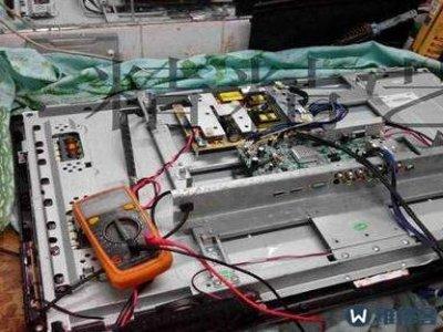 成都中银液晶电视维修服务电话