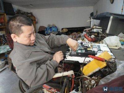高陵区索尼液晶电视维修电话(全国24小时)--扬识服务点